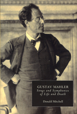 free Louis Althusser (Routledge Critical Thinkers)